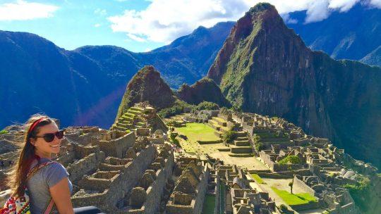 Préparer son séjour pour Lima au Pérou