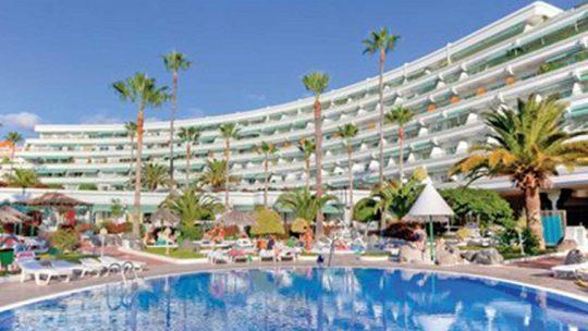 Guide pour de bonnes vacances en Espagne